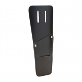 Beaumont Bar Blade Holster