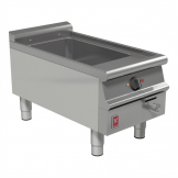Falcon Dominator Plus Bain Marie E3407