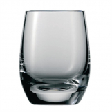 Schott Zwiesel Banquet Crystal Shot Glasses 75ml (Pack of 6)