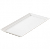 Revol Time Square Rectangular Trays 263mm (Pack of 6)