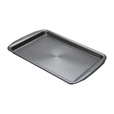 Circulon Large Oven Tray 445mm