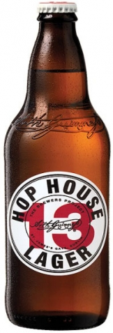 Hop House 13 (12x 330ml Bottles)
