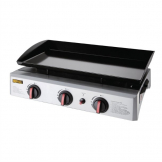 Buffalo Outdoor Gas Griddle