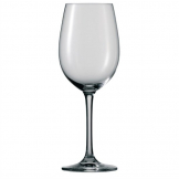 Schott Zwiesel Classico Crystal Wine Goblets 545ml (Pack of 6)