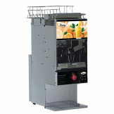 Santos Automatic Orange Juicer 32
