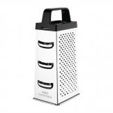 Nisbets Essentials Box Grater
