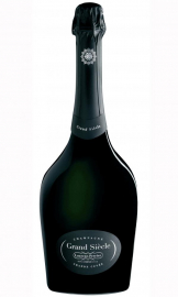 Image of Laurent Perrier - Grand Siecle Magnum