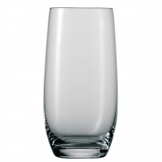 Schott Zwiesel Banquet Crystal Hi Ball Glasses 540ml (Pack of 6)
