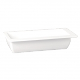 APS Apart Rectangular Buffet Tray 400 x 200mm