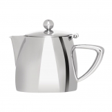 Grunwerg Cafe Stal Art Deco Teapot 285ml