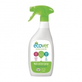 Ecover Multi-Action All-Purpose Cleaner Ready To Use 500ml (6 Pack)