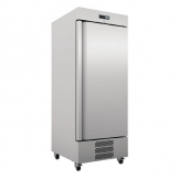 Williams Jade Undermount Freezer 523Ltr LJ500U-SS