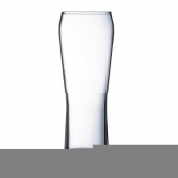Arcoroc Edge Hiball Beer Glass CE Marked 585ml