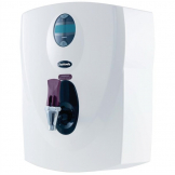 Instanta Autofill Wall Mounted Water Boiler 3Ltr WM3