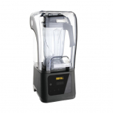 Buffalo Digital Bar Blender with Sound Enclosure 2.5Ltr