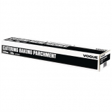 Vogue Baking Parchment Paper 440mm
