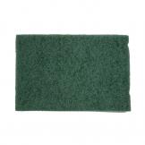Jantex Scourer Green (Pack of 10)