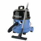 Numatic Charles Wet and Dry Vacuum Cleaner CVC370-2