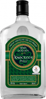 Image of Knockeen Hills - Gold Strength 70%