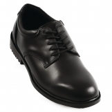 Shoes For Crews Mens Dress Shoe Size 41