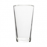 Arcoroc Boston Shaker Glass (Pack of 12)