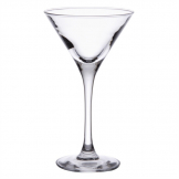 Arcoroc Signature Martini Glasses 140ml (Pack of 24)