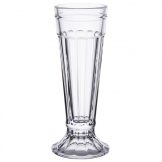 Utopia Knickerbocker Glory Glasses 280ml