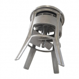 Dynamic Gigamix Potato Masher Tool TB013
