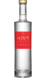 Image of Aivy - Red