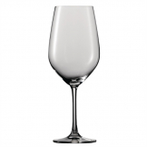 Schott Zwiesel Vina Crystal Wine Goblets 514ml (Pack of 6)