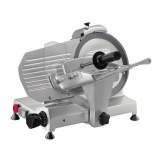 Sirman Meat Slicer Mirra 250mm