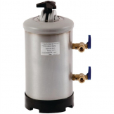 Manual Water Softener WS8-SK