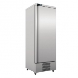 Williams Jade Undermount Refrigerator 410Ltr HJ400U-SA