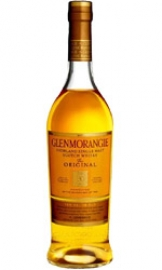 Glenmorangie - Original Miniature (12 x 5cl Miniatures)