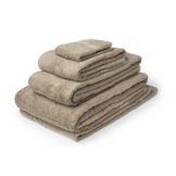 Essentials Nova Hand Towel Sand (500g)