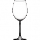 Utopia Enoteca Wine Glasses 615ml (Pack of 6)