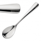 Robert Welch Malvern Coffee Spoon (Pack of 12)