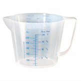 Stewart Measuring Jug 500ml