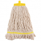 SYR Kentucky Mop Head Yellow