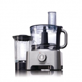 Kenwood Food Processor Multipro Sense FPM810