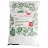 Granulite Granulated Water Softener and Dishwasher Salt 10Kg