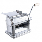 Imperia Manual Pasta Machine