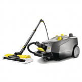 Karcher SG 4/4 Industrial Steam Cleaner