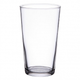 Arcoroc Beer Glasses 570ml CE Marked (Pack of 48)