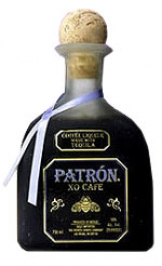 Image of Patron - XO Cafe