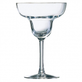 Arcoroc Elegance Margarita Glasses 270ml