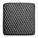 Bolero Cushion Seat Pad Accessory for High Stool FB875 (Pack of 1)