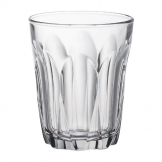 Duralex Provence Tumblers 160ml (Pack of 6)