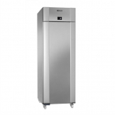 Gram Eco Plus 1 Door 610Ltr Meat Fridge Stainless Steel M 70 CCG C1 4N