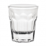 Olympia Orleans Shot Glasses 40ml (Pack of 12)